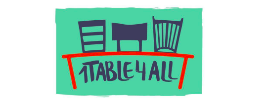 1Table4All